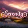 Serenity icon