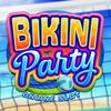 Bikini Party icon