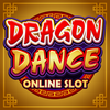 Dragon Dance icon