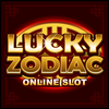 Lucky Zodiac icon