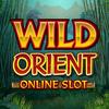 Wild Orient icon
