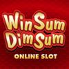 Win Sum Dim Sum icon