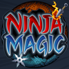 Ninja Magic icon