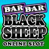 Bar Bar Black Sheep icon