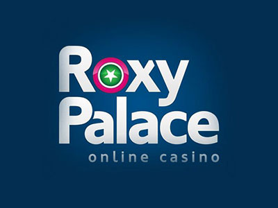 Roxy Palace Online Casino Weekly Promotions