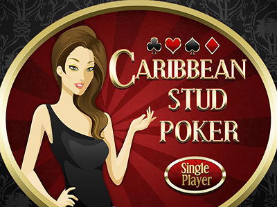 Online Caribbean Stud For Newbie Players