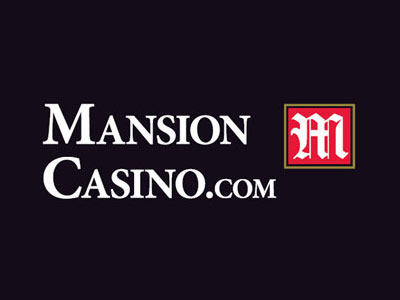 Paradise And Other Online Promos At Mansion Casino