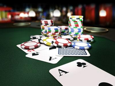 Understanding Microgaming Bonus Pai Gow Poker