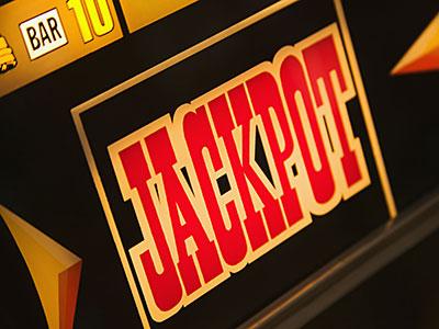 Progressive Jackpot Dollar Ball Online Pokies