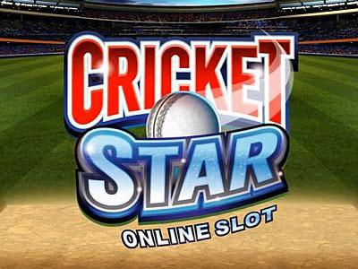 Cricket Star Pokie at Australian Online Casinos