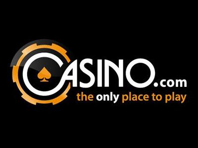 Casino.com Discover Japan Online Promo