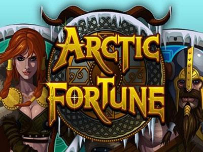 Viking Pokies at Australian Online Casinos