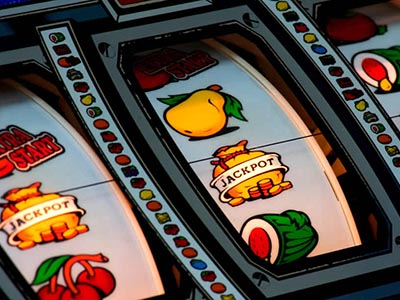 Understanding Online Fruit Machine Pokies