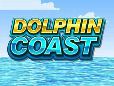 Australian Online Pokies With Ocean Theme