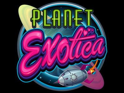 Celebrate ET Culture Day With Alien Online Pokies