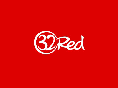 32Red Online Casino Leap Year Online Promo