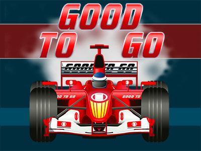 Enjoy Formula 1 With Motor Racing Online Slots
