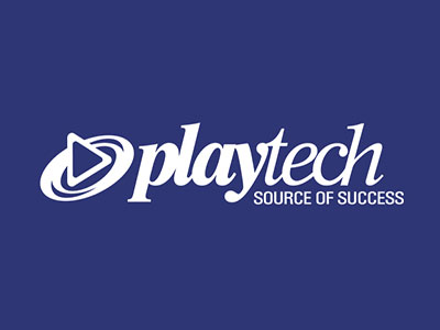 Sports Themed Arcade Games At Playtech Online Casinos