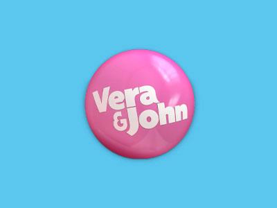 New Online Pokies At Vera And John