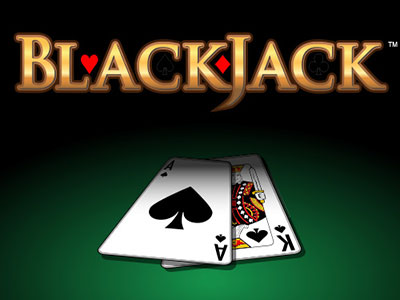 Basic Tips For New Online Blackjack Players