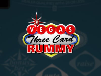 Basics Of Online Vegas Three Card Rummy