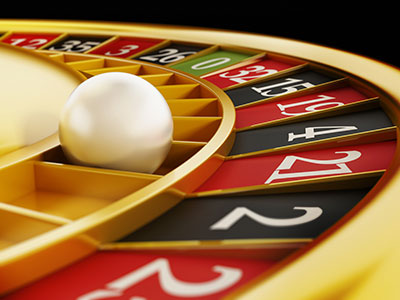 Beginner's Tips On Online Roulette