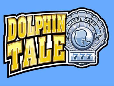 Enjoy Dolphin Pokies At Australian Online Casinos