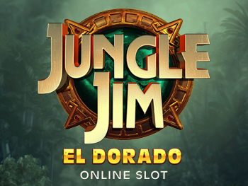 Jungle Jim At Australian Online Casinos