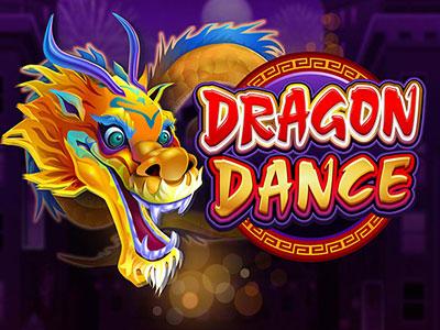 Dragon Pokies At Australian Casino Sites