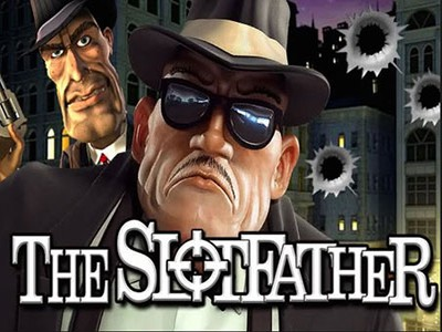 Godfather Online Pokies At Casino Mate