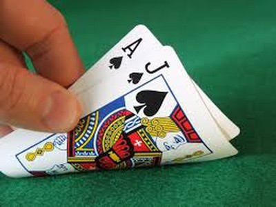 Simple Blackjack Strategy For Newbie Players
