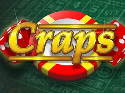 Three Safe Bets In Online Craps