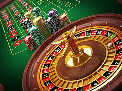 Understanding Online Casino House Edge Through Roulette