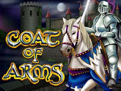 Medieval Themed Online Pokies at Australian Casinos
