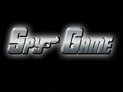 Play The Secret Agent In Spy Game Online Pokie
