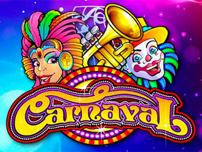 Celebrate Mardi Gras At Microgaming Online Casinos