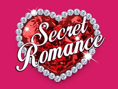 Secret Romance Online Promo At Roxy Palace