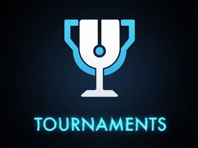 Basic Strategy For Online Pokies Tournaments