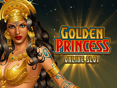 Ancient Princesses In Microgaming Online Slots