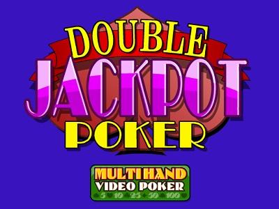 Basic Tips For Multi Hand Online Video Poker