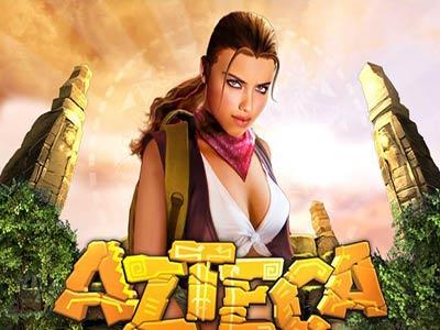 Azteca Explores The Ancient Civilization