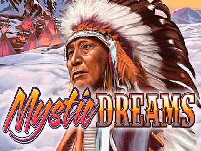 American Indian Themed Online Pokies From Microgaming