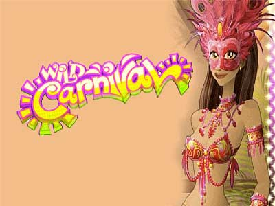 Celebrate The Carnival at Aussie Online Gaming Sites