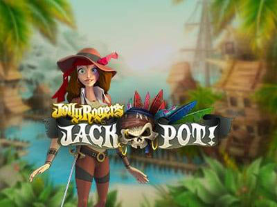 Pirate Pokies at Australian Casinos