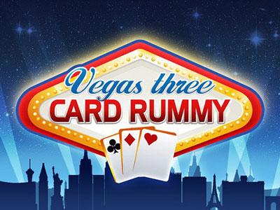 Three Card Rummy at Australian Gambling Sites