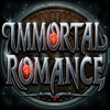 Immortal Romance icon