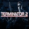 Terminator 2 icon