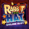 Rabbit in the Hat icon