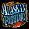 Alaskan Fishing icon