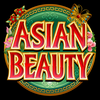 Asian Beauty icon